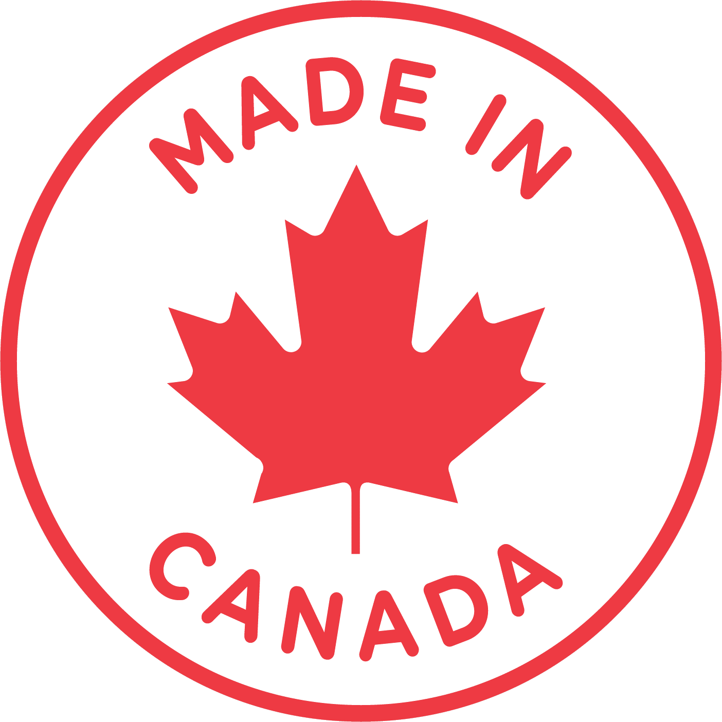 d2o-made-in-canada-2.png